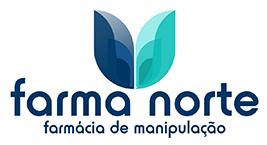 Farma Norte - Farmácia de Manipulação