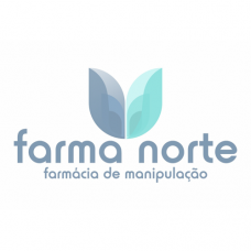 Blend preenchedor 10ml Farma Norte